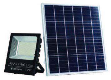L06 400W LEDライト