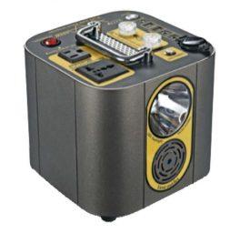 P06 466Wh ポータブル電源・蓄電池